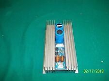 Used Regatta Power Amp