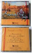 SEHNSUCHT NACH DER TAIGA .. Readers 5-CD-Box