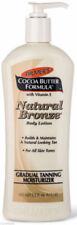 Palmer's Coco Manteca Natural Bronze Gradual Bronceado Hidratante 400ml