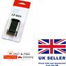 LP-E6N LPE6N Battery For Canon LP-E6 EOS 5D2 5D3 6D 60D 70D 7D Mark II UK