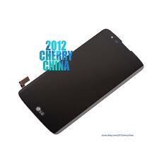 LCD Display Touch Screen Digitizer Lens For LG K Series K8 US375 Phoenix 2 K371