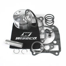 Wiseco Suzuki LT230 QuadSport LT 230 Piston Top End Kit 67mm 1mm Overbore 85-94