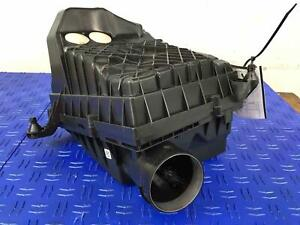 2019 - 2020 VOLVO S60 T5 2.0L ENGINE AIR CLEANER FILTER BOX 31474862