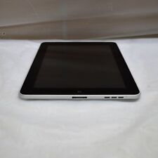 Apple A1337 iPad 1st Gen 64GB WiFi + 3G Cellular Black Tablet