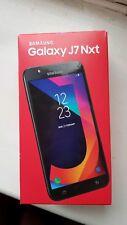✔BRAND NEW ✔FACTORY UNLOCKED Samsung Galaxy J7 Nxt J701F Dual SIM Black J1 J3 J5
