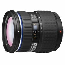 Near Mint! Olympus ZUIKO 14-54mm f/2.8-3.5 II for 4/3 - 1 year warranty