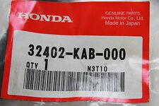 1989-1990 CH250 HONDA (HB23) NOS OEM 32402-KAB-000 CABLE STARTER