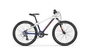 Mondraker Leader 24 Kid Bike