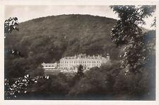 Postcard Austria Schloss-Hotel Kobenzl Vienna RPPC 20s?