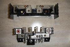 GE TSMF Circuit breaker base Repair Kit