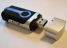 3in1 GPS dispositivos USB GPS receptor + registrador + foto tracker batería integrada de 17 horas