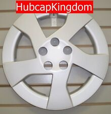NEW 2010-2011 Toyota PRIUS Hubcap Wheelcover