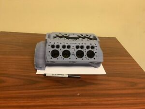 ford flat head v8 engine model