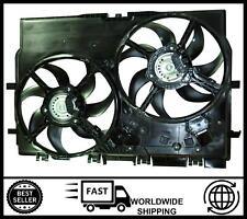 Radiator Cooling Fan Motor (12V) FOR Peugeot Boxer Citroen Relay Fiat 1250H4