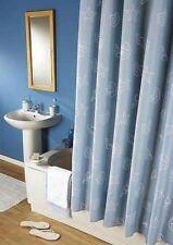 Duschvorhänge im Art Deco-Stil aus Polyester