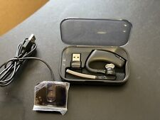 Plantronics Voyager Legend Uc Bluetooth Headset System