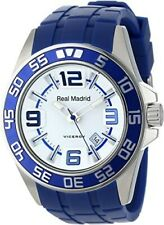 Reloj Viceroy Real Madrid 432855-05