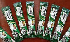 (20 sachets )Birdy 3 IN 1 Coffee Extra. Instant Coffee Mix Powder From Thailand
