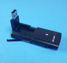 Verizon UMW190 USB Modem Qualcomm 3G CDMA Pantech