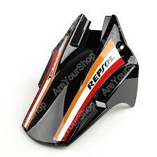 Rear Hugger Fender Mudguards ABS Fairing for Honda CBR1000RR 2008-2011 Repsol