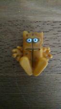 Bernd das Brot Figure