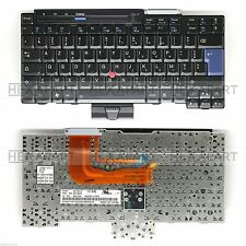 Replacer Pour IBM lenovo thinkpad X300 X301 42T3572 42T3605 Portable FR  Clavier