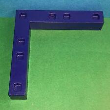 Marchand/supérette 3200 Playmobil ref 24