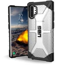 Galaxy Note 10+ Plus | Etui, Case, Schutzhüllase | UAG Urban Armor Gear Plasma