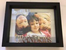 Photo Frame Grandkids Grandchildren