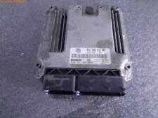 Steuergerät Motor  VW Touran (1T) 2.0 TDI