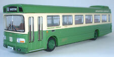 EFE 17205 Leyland National - Maidstone & District - PRE OWNED
