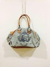 Juicy Couture P&G Bag RARE