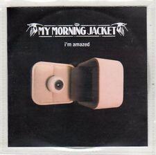 (EO825) My Morning Jacket, I'm Amazed - 2008 DJ CD
