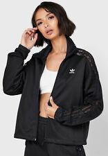 Luminancia sesión jueves  Sudaderas de mujer chándal adidas   Compra online en eBay