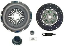 ACDelco 381349 Clutch Kit Ford F450 Super Duty