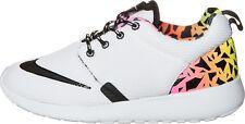 Womens Nike Roshe One FB Neu Gr:39 Presto Moire Sneake 810513-100 free flyknit