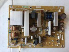 Panasonic TC-P50VT20 ETX2MM806MVH Power Supply TC-P50VT25