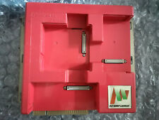 Carte Mère Motherboard Slot - Sammy ATOMISWAVE - Jamma Arcade Original