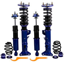 MSR Coilover Kit for BMW 3 Series E36 328i Base Sedan 4-Door 1996-1999