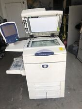 Xerox Workcentre 7656 Multi Functions Copier