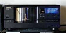 Pioneer F908 CD Player