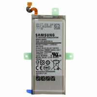 Original OEM Samsung Galaxy Note 8 SM-N950 Genuine Internal Replacement Battery