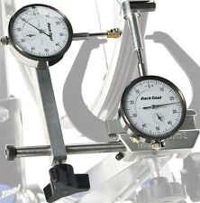 NEW Park Tool TS-2di Dial Gauge for TS-2.2/TS-2 Truing Stand