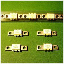50x Power UHF - SHF Transistor 1GHz 35W SRFT3034 Motorola !!!! AUSVERKAUF !!!!