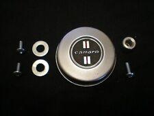 New Listing1968 Camaro Steering Wheel Horn Cap 3928351