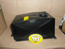 LAND ROVER SERIES 2/3  MILITARY FUEL TANK ( LIGHT WEIGHT ) STC613   552176