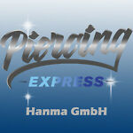 Piercing Express