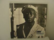 The Musings of Miles Davis - Analogue Productions 45RPM 2LP SEALED #d
