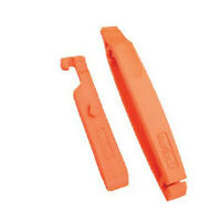 Super B Bike Bicycle Pro Tyre Lever Tool Set of 2