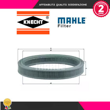 LX332 Filtro aria Ford (MARCA-KNECHT,MAHLE)